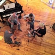 Répétition à La Grange-Studio Alys (05)